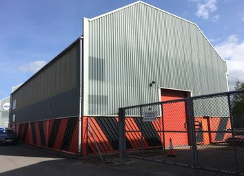 Thumbnail Light industrial to let in Edward Close, Houndstone Business Park, Yeovil
