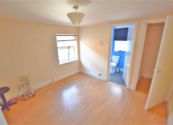 Thumbnail 1 bed flat to rent in Deans Street, Oakham