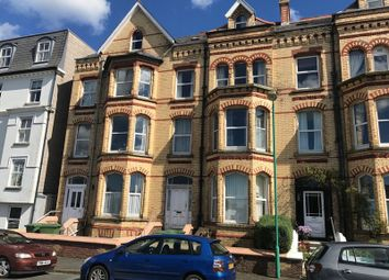 Thumbnail 1 bed flat to rent in Walpole Drive, Ramsey, Isle Of Man