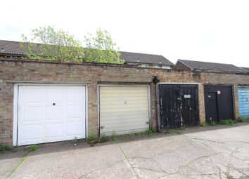 Parking/garage for sale in The Greenway, Ickenham, Uxbridge UB10