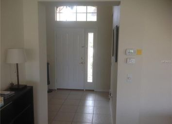 Thumbnail 3 bed property for sale in 724 Silk Oak Dr, Venice, Florida, 34293, United States Of America