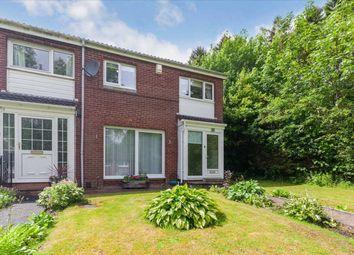 3 bed end terrace house for sale in Glen Shee, St Leonards, East Kilbride G74