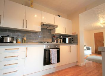 6 Bedroom Semi-detached house for rent