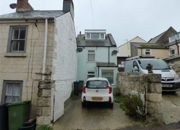 Thumbnail 3 bed detached house to rent in Mallams, Portland, Dorset