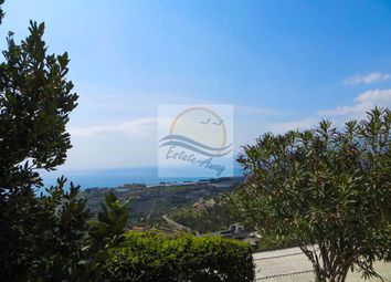 Thumbnail 3 bed detached house for sale in Cornice Dei Due Golfi, Bordighera, Imperia, Liguria, Italy
