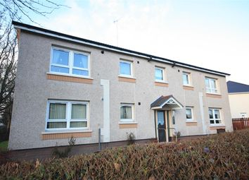Thumbnail 1 bed flat for sale in Killin Street, Glasgow