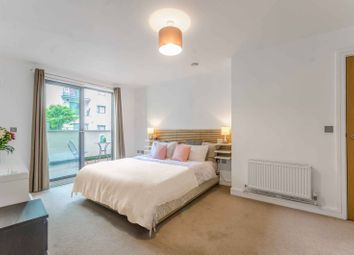 Thumbnail 3 bedroom flat for sale in Bow Common Lane, Bow
