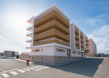 Thumbnail Apartment for sale in Portimão, Portugal