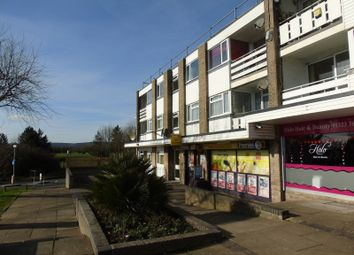 Thumbnail 2 bed flat for sale in Pembury Road, Eastbourne