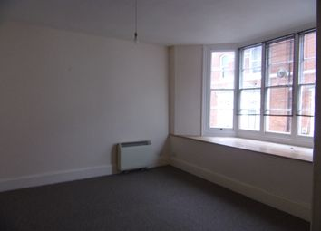 Thumbnail 1 bed flat to rent in Westgate Street, Launceston