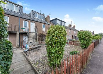 Thumbnail 2 bedroom flat for sale in Christies Lane, Montrose, Angus
