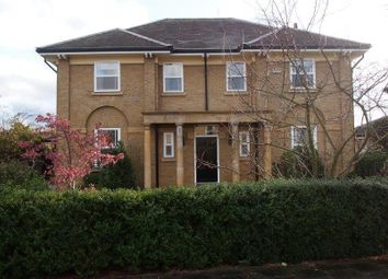 Thumbnail 5 bed property to rent in Wyatt Drive, Barnes Waterside