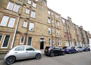 1 bed flat to rent in Appin Terrace, Slateford, Edinburgh EH14