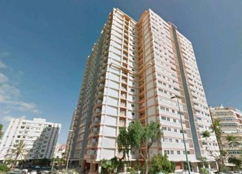 Thumbnail 3 bed apartment for sale in Escaleritas, Las Palmas De Gran Canaria, Spain