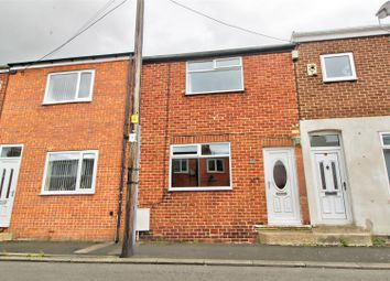 2 bed property for sale in The Avenue, Hetton-Le-Hole, Houghton Le Spring DH5