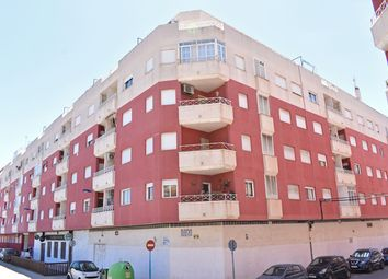 Thumbnail 2 bed apartment for sale in Spain, Valencia, Spain