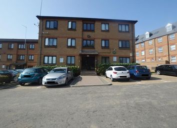 1 bed flat for sale in St. Peters Court, St. Peters Street, Northampton, Northamptonshire NN1