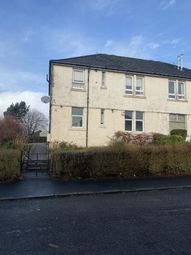 2 bed cottage to rent in Miliken Drive, Kilbarchan, Johnstone PA10