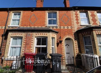 Thumbnail 4 bed property to rent in Essex Street, Reading