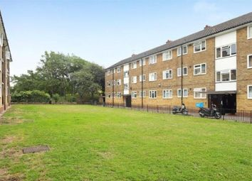 Thumbnail 3 bed flat for sale in Bulow Court, Pearscroft Road, Fulham, London