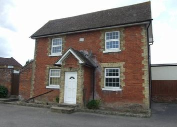 Thumbnail 2 bed cottage to rent in Maidstone Road, Wateringbury, Maidstone