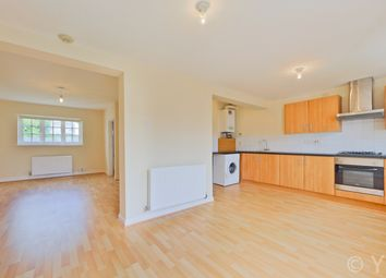 Thumbnail 3 bed semi-detached house to rent in Maudslay Road, Eltham