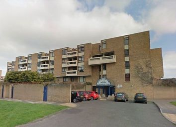 Thumbnail 1 bed flat for sale in 36 Kenilworth Court, Washington, Tyne And Wear