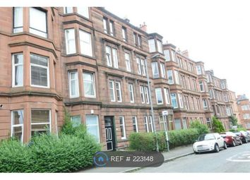 Thumbnail Room to rent in Thornwood Avenue, Glasgow