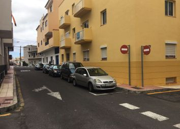 Thumbnail 2 bed apartment for sale in Buzanada, Tenerife, Spain