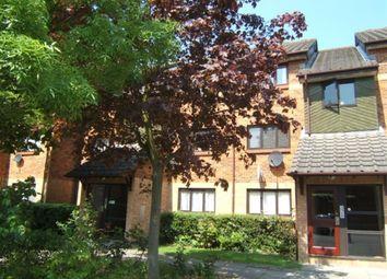 Thumbnail 1 bedroom flat to rent in Rusper Close, Cricklewood, London