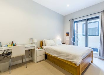 Thumbnail 3 bed property for sale in Hermes House, Brixton