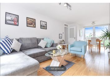 Thumbnail 2 bed flat to rent in Westleigh Avenue, London