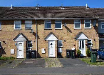 Thumbnail 2 bedroom terraced house for sale in Kingsfield Terrace, Priory Road, Dartford