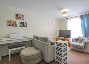 Thumbnail 1 bed flat to rent in Market Street, Builth Wells