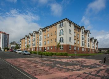 Thumbnail 1 bed flat for sale in 1/1 3 Rowan Wynd, Paisley