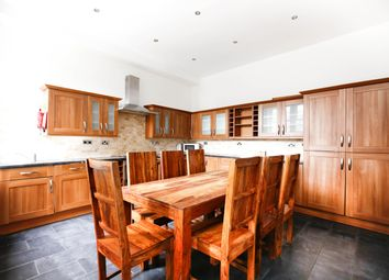 Thumbnail 9 bed end terrace house to rent in Jesmond Vale Terrace, Heaton, Newcastle Upon Tyne