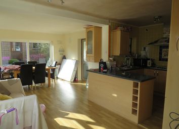 Thumbnail 3 bed property to rent in Edmunds Road, Hertford