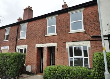 Thumbnail 2 bed terraced house to rent in Goldthorn Road, Wolverhampton