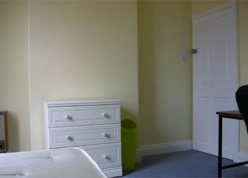 Thumbnail 3 bed end terrace house to rent in Charterhouse Road, Coventry, West Midlands