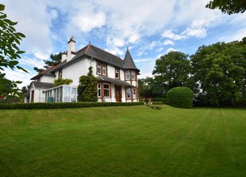 Thumbnail 4 bed country house for sale in Erray Road, Tobermory