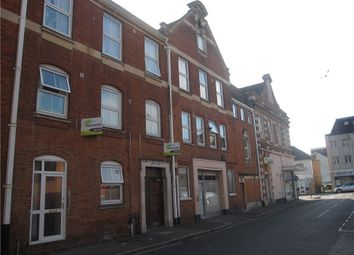 Thumbnail 1 bed flat for sale in Pickford Street, Aldershot