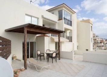 Thumbnail 2 bedroom apartment for sale in Chloraka, Chlorakas, Paphos, Cyprus