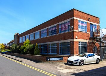 Thumbnail Office to let in 5 Elstree Way, Borehamwood