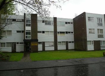 Thumbnail 1 bed flat to rent in The Mayfair, Mayfield Road, Salford