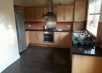 Thumbnail 5 bed property to rent in Stratton Drive, Barking