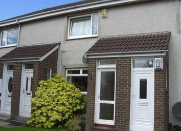 1 Bedrooms Flat to rent in Glenmuir Court, Ayr KA8