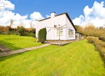 Thumbnail 2 bedroom detached bungalow for sale in ., Llandough, Cowbridge