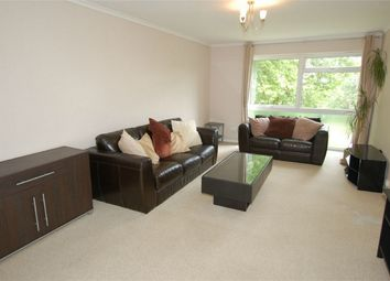 Thumbnail 1 bed flat to rent in Russell Court, 1 London Lane, Bromley, Kent