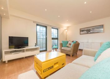 Thumbnail 2 bed flat to rent in Water Street, The Shore, Leith