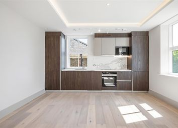 Thumbnail 3 bedroom flat for sale in Myers Court, Elms Road